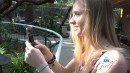 Rachel James in Virtual Vacation Episode: 461 Part: 4 video from ATKGIRLFRIENDS