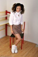 Estella in latinas gallery from ATKPETITES