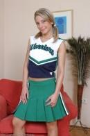 Sandy - uniforms