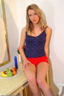 Sabrina in toys gallery from ATKPETITES