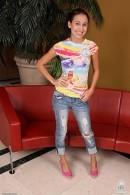 Amia Miley - toys