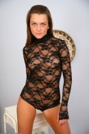 Tatyana - lingerie