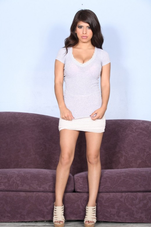 Layla Rose in babes gallery from ATKPETITES