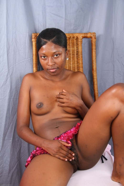 Babydoll - `black women` - for ATKPETITES