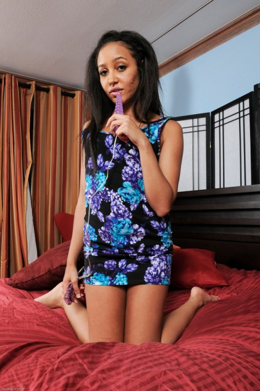 Tinslee Reagan - `toys` - for ATKPETITES