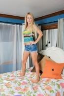 Mandy Armani - toys