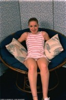 Jessica in amateur gallery from ATKPETITES