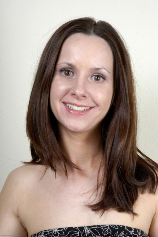 Tori Nelson - `upskirts and panties` - for ATKPETITES