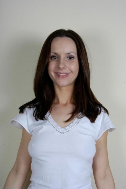 Tori Nelson - `amateur` - for ATKPETITES