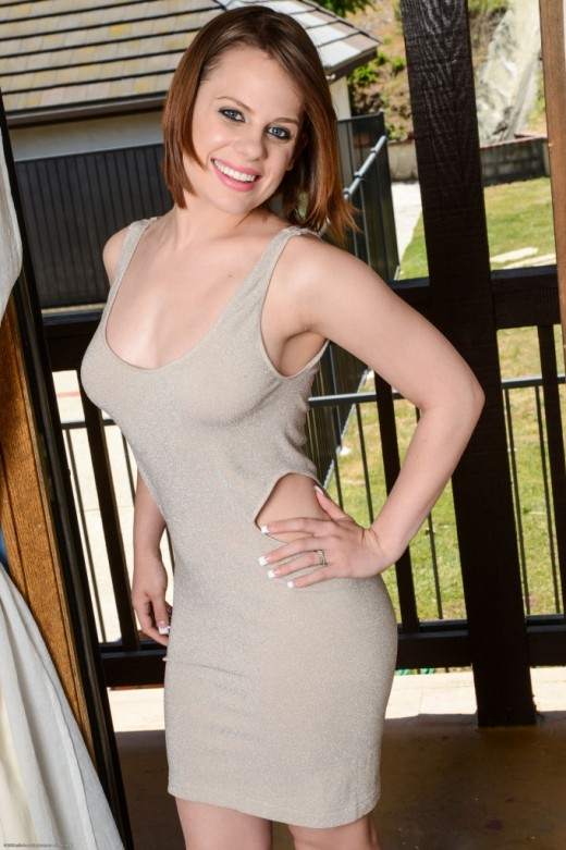 Shelly Starr in babes gallery from ATKPETITES