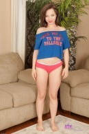 Aurora Monroe in toys gallery from ATKPETITES