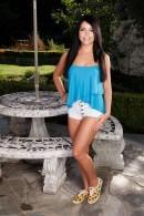 Adriana Chechik - amateur