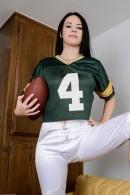 Veronica Radke - uniforms