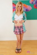 Catie Parker - coeds