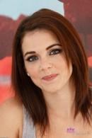 Kiera Winters - amateur