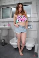 Samantha Bentley - watersports