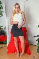 Bailey Brooke in toys gallery from ATKPETITES