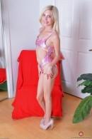 Piper Perri - lingerie