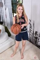 Kennedy Kressler - Sports