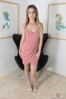 Kristen Scott in Babes gallery from ATKPETITES