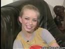 Claudia - Interview