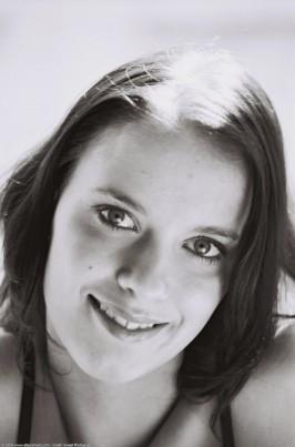 Viktoriya  from ATKPREMIUM