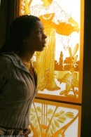 Gallery #200508