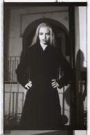 Claudia - Gallery #200508