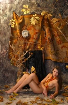 Irina  from ATKPREMIUM