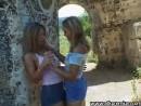 Andrea & Dora - Lesbian
