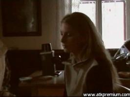 Ester  from ATKPREMIUM