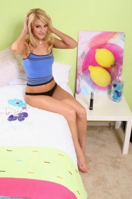 Samantha Ryan  from ATKPREMIUM