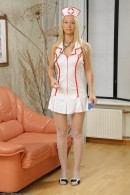 Marika in Gallery #200607 gallery from ATKPREMIUM