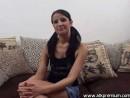 Nikki G - Interview