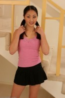 Evelyn Lin - Gallery #200711