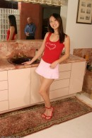 Evelyn Lin - Gallery #200712