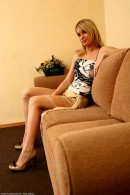 Olga in Gallery #200903 gallery from ATKPREMIUM