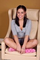 Gracie Glam - Gallery #201001