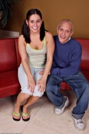 Gracie Glam - Gallery #201002