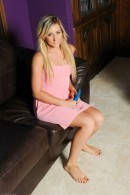 Lilly Banks - Gallery #201210