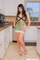 Sophia Jade - Gallery #210211