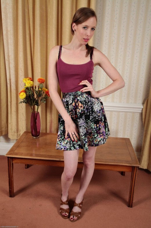 Leila in Gallery #2102020 gallery from ATKPREMIUM
