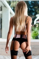 Staci Carr - Gallery #2102016