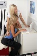 Dulsineya & Ioana - Gallery #2102034