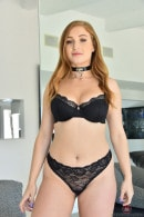Skylar Snow in Lingerie gallery from ATKPREMIUM by Eric A.