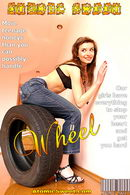 Wheel gallery from ATOMICSWEET ARCHIVES