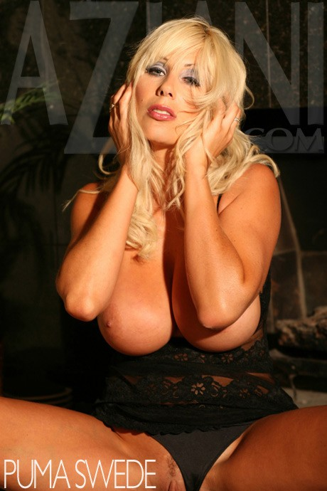 Puma Swede - `Set 4` - for AZIANI ARCHIVES