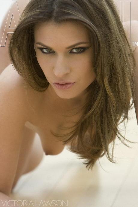 Victoria Lawson - `Set 3` - for AZIANI ARCHIVES