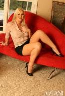 Abbey Brooks Photos 8