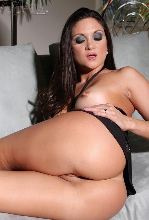 stephanie swift nude